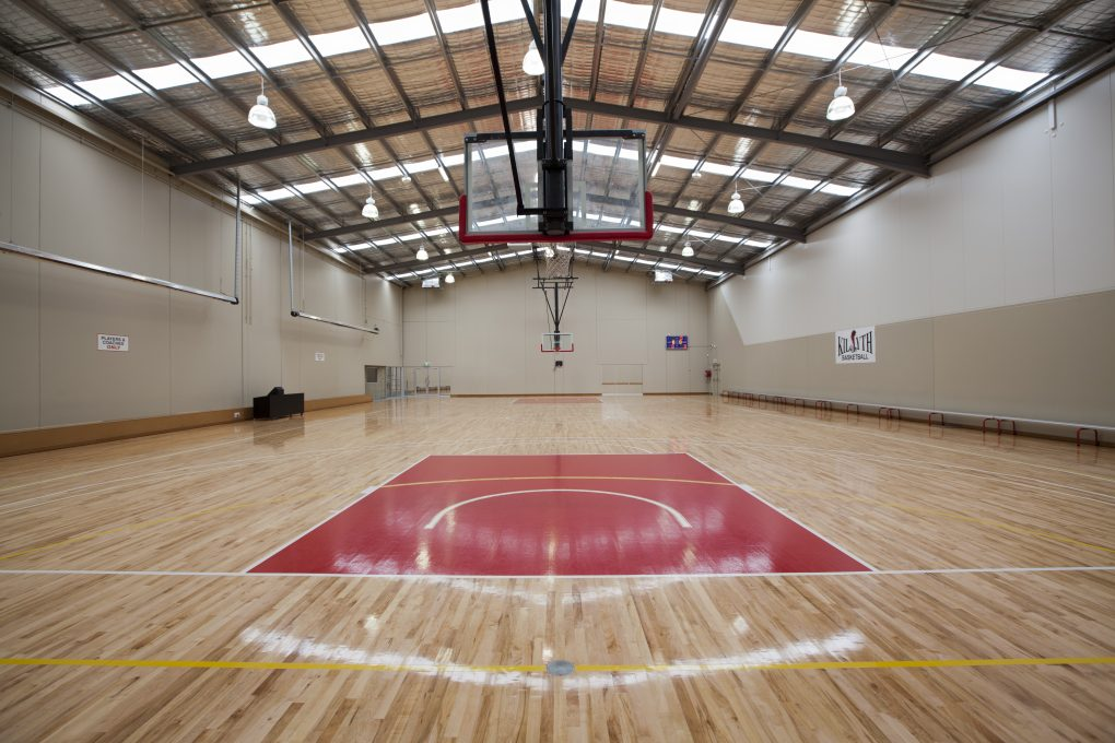 Kilsythbasketball 08