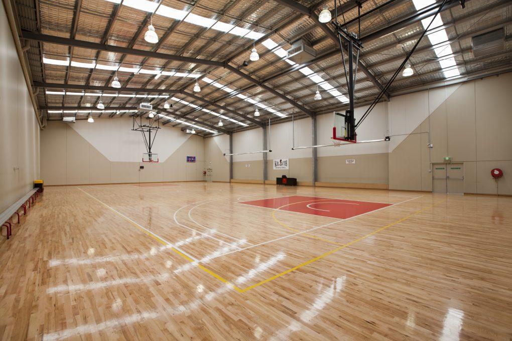 Kilsythbasketball 13