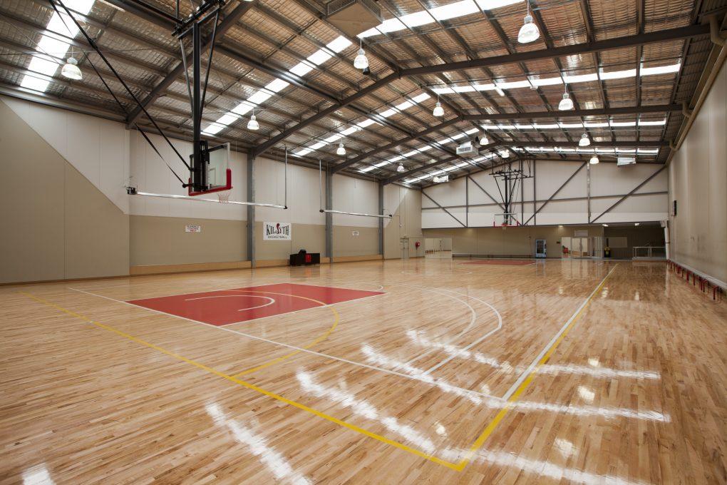 Kilsythbasketball 15