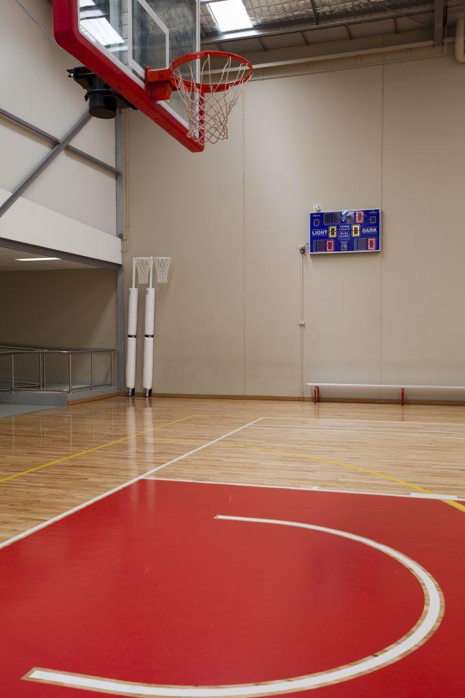 Kilsythbasketball 17